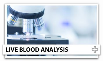Widgets Live Blood Analysis