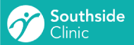 South Side Clinics